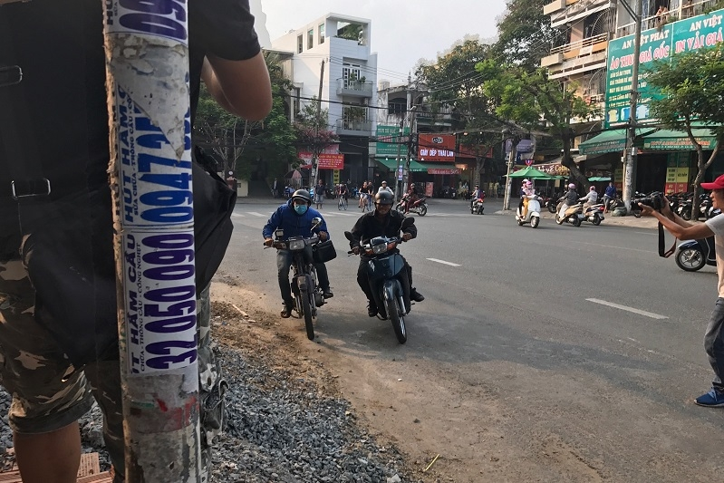 chuong trinh toi yeu viet nam 2017 sap phat song tro lai