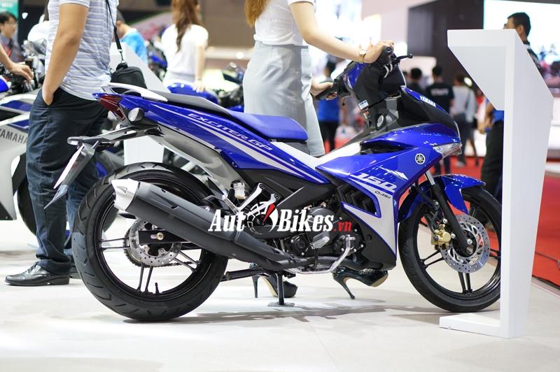 10 xe may ban chay nhat viet nam thang 42017
