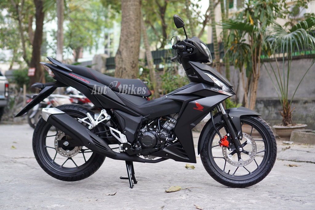 gia yamaha exciter bie n do ng tra i chie u ta i ha no i 4934