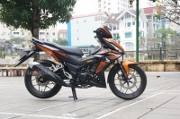 yamaha exciter 2019 sap ra mat co gi moi