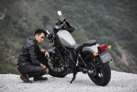 honda rebel 300 sap ban co diem manh gi