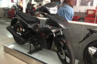 het ngau yamaha exciter bat ngo lap day moi