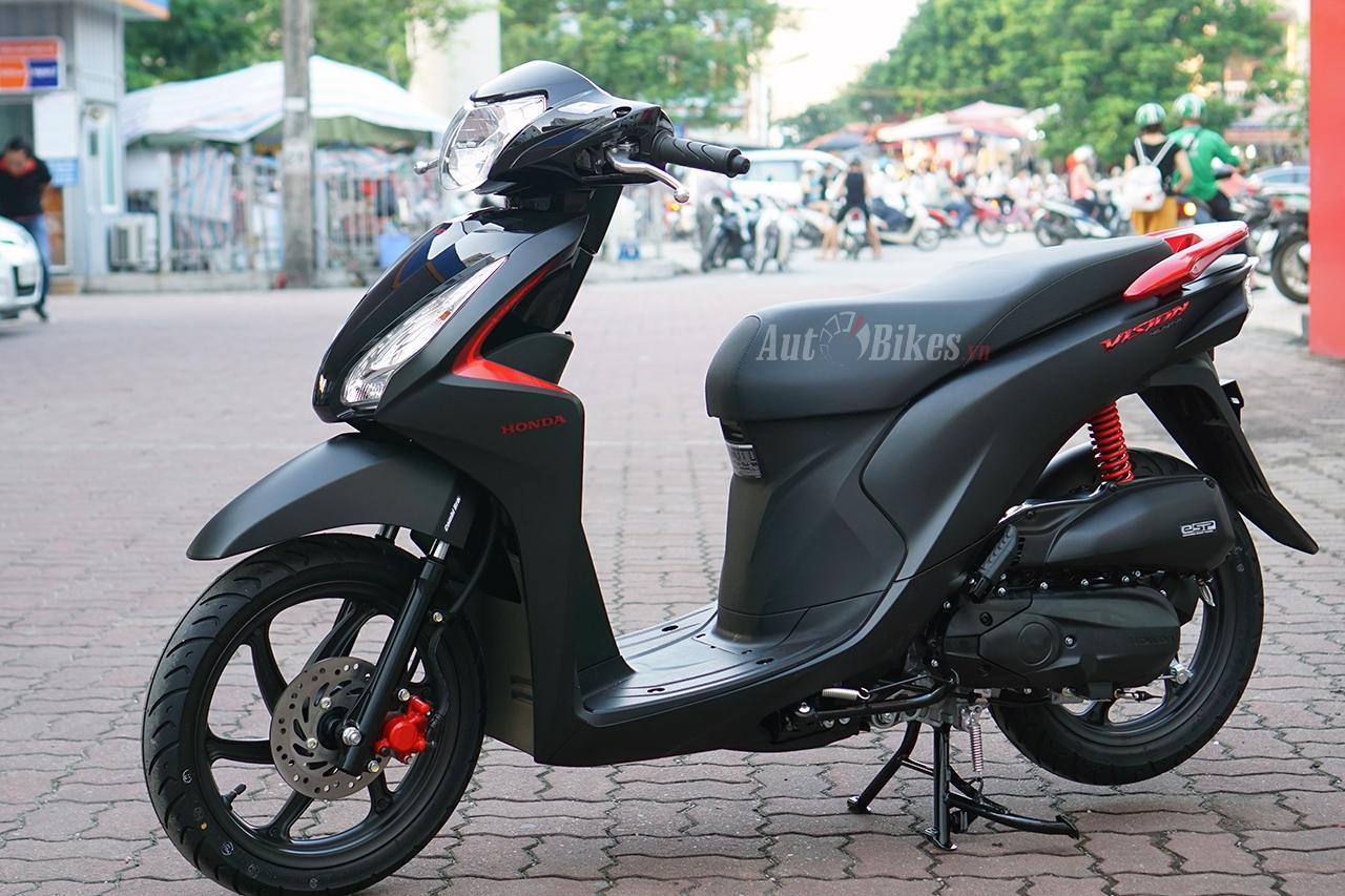 autobikes tang qua ban doc thang 10