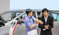 kinh nghiem khong mat tien oan khi mua xe tai viet nam
