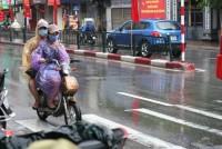 10 bí quyết giúp tăng tuổi thọ xe máy điện, đạp điện