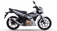 co nen do phanh abs cho yamaha exciter 150