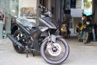 chiem nguo ng bmw r512 ba n do da y cuo n hu t