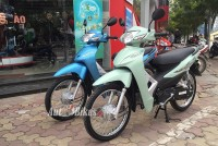 ve dai ly honda wave alpha 2017 doi gia 2 trieu dong