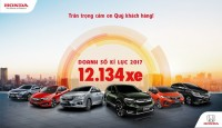 corolla altis thong tri top 10 o to ban chay nhat the gioi 2017