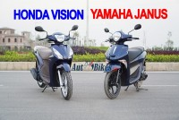 gia honda sh 2017 sh mode 2017 roi tu do