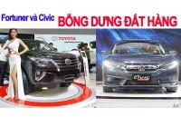 thaco cong bo gia ban le moi xe kia thang 32017