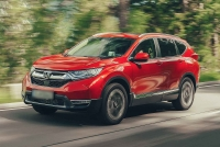 10 o to ba n cha y nha t the gio i 2018 honda cr v truo t do c