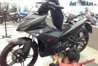 honda sh 2017 lai chay hang doi gia