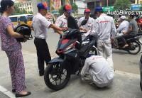 honda winner 150 ban chinh thuc doi gia len 53 trieu