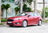 doanh so ford focus gap doi du chi ban gan 70 xethang