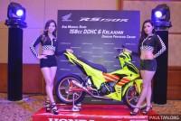 honda winner 150 sac so hon tai malaysia