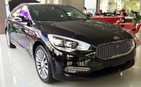 kia quorisk9 vua ve viet nam co gi