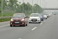 hyundai grand i10 lai do xo ve viet nam