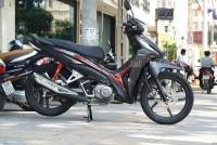 10 xe may ban chay nhat viet nam thang 22017