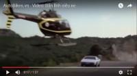 video ban linh sieu xe
