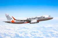 ve bay jetstar tu 320 dongchang noi dia