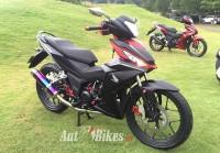 10 xe may ban chay nhat viet nam thang 72016