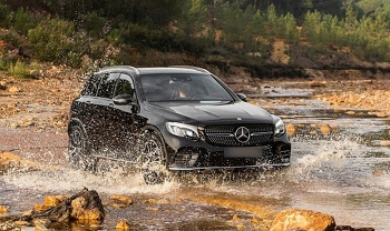 mercedes glc chi loi nuoc 30 cm ngang kia morning