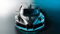 he lo 5 su that bat ngo ve sieu xe bugatti divo