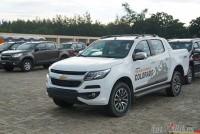 can canh chevrolet colorado 2017 sap ra mat tai viet nam