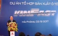 thang 9 mua xe kia duoc huong bao hanh den 5 nam