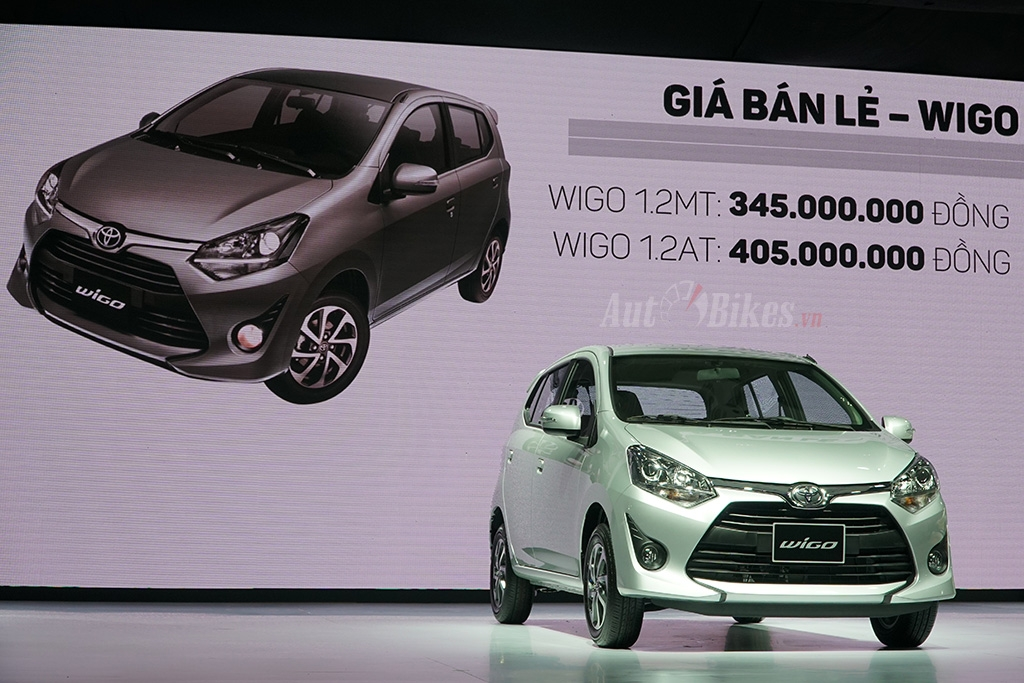 dai ha gia toyota wigo vuot mat grand i10 morning