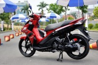honda ruc rich khai tu wave alpha