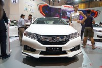6 ly do nen chon kia optima 2016
