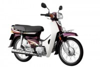 honda super dream nguoi viet quay lung voi cong nghe