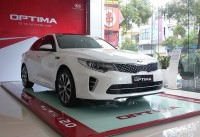 mitsubishi xpander sap ve viet nam dat 4 sao ve do an toan