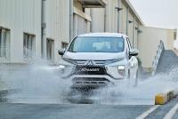 Giá lăn bánh Mitsubishi Xpander 2021