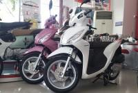 10 xe may ban chay nhat viet nam thang 52017