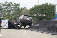 toyota fortuner truot top 10 o to ban chay nhat viet nam