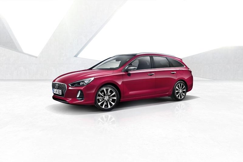 hyundai i30 wagon 2017 sap trinh lang