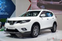 nissan x trail lot top 5 xe duoc yeu thich nhat the gioi