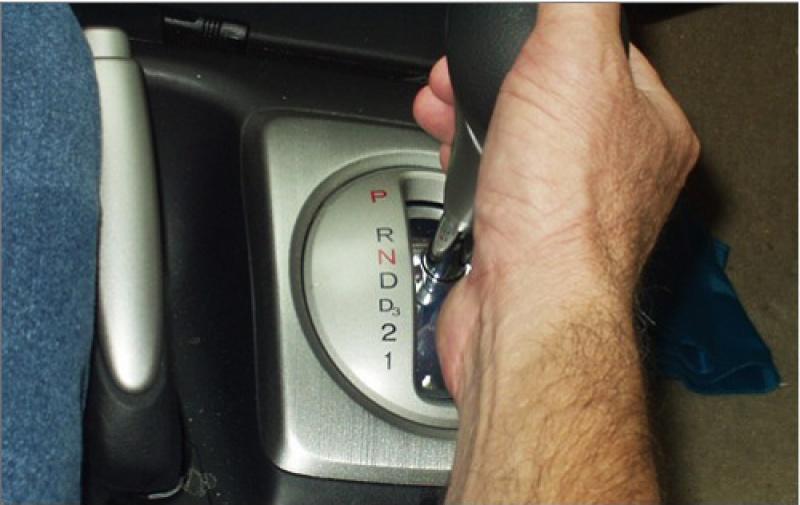10 su co de bat gap khi lai xe va cach xu ly