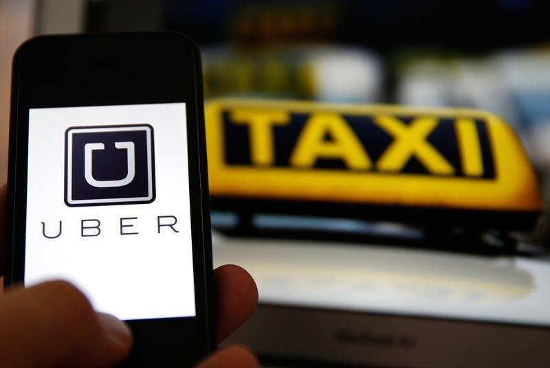 lanh dao uber gap thu tuong nguyen xuan phuc tai my