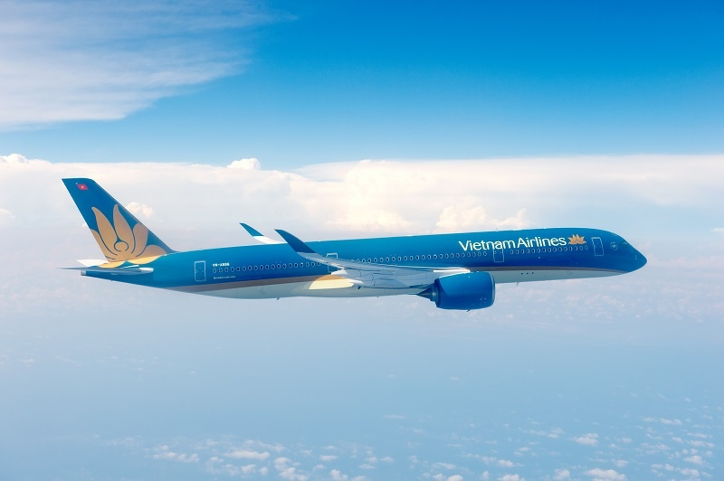vietnam airlines va jetstar pacific mua 20 may bay airbus