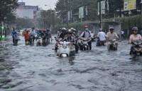 4 hu hong thuong gap cua bo de xe may