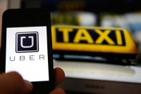 uber da hoan thanh nghia vu thue o viet nam