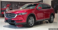 mazda cx 8 ruc rich ve viet nam
