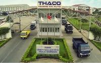 thaco muo n xuat khau hon 15 trieu usd linh kien nam 2019