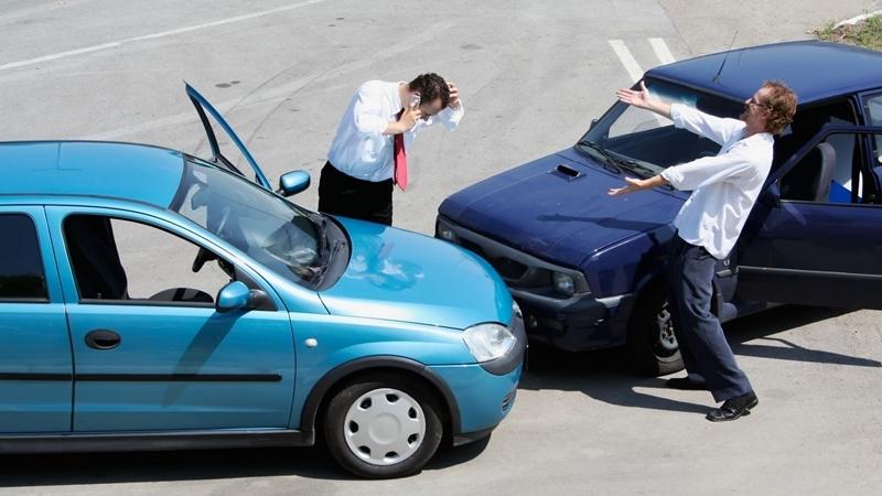 Những lưu ý khi mua bảo hiểm bắt buộc ô tô