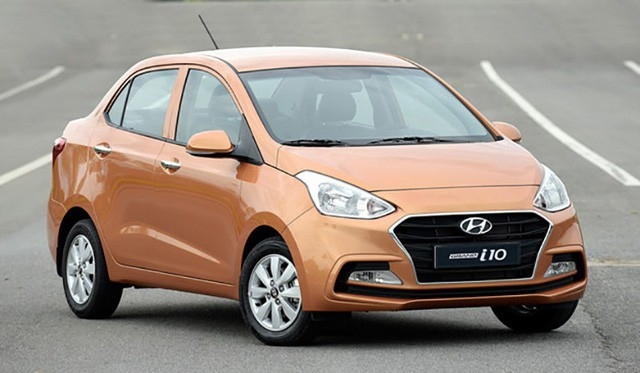 hyundai grand i10 ap dao quan hung kia morning hut hoi