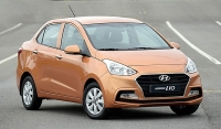 hyundai accent hut hoi truoc grand i10
